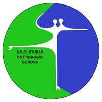 A.S.D. Sturla Pattinaggio