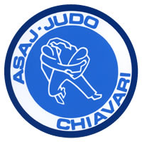 A.S.D. ASAJ Judo Chiavari Libertas