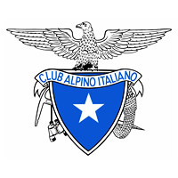 Club Alpino Italiano Arrampicata Sportiva