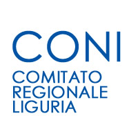 Coni Comitato Regionale Liguria