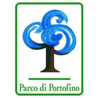 Ente Parco Portofino
