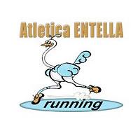 Atletica Running Chiavari