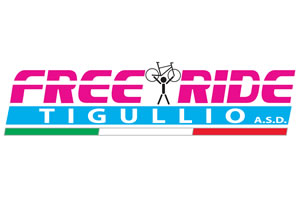 A.S.D. Free Ride Tigullio