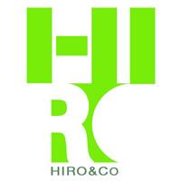 HIRO&CO
