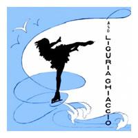 A.S.D. Liguria Ghiaccio