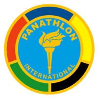 Panathlon Club Chiavari-Tigullio