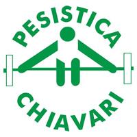 Pesistica Chiavari