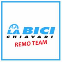 Remo Team