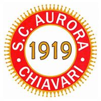 Sport Club Aurora
