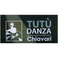 A.S.D. Tutù Danza Chiavari