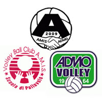 Volley Ball Club Amis Chiavari