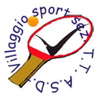 Villaggio Sport sez. Tennis Tavolo