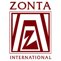 Zonta Club Portofino-Tigullio