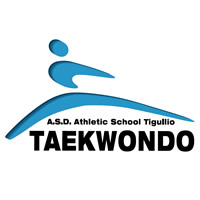 A.S.D. Athletic School Tigullio Taekwondo