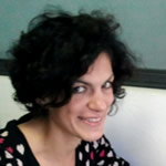 Elisabetta Beccaria - Yoga e Sport