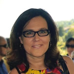 Francesca Curotto - Ingegnere Acustico