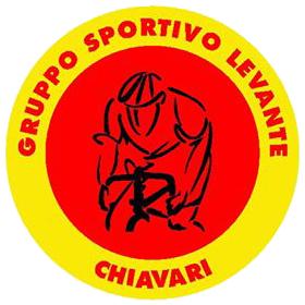 A.S.D. Gruppo Sportivo Levante