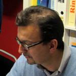 Inartech A. Sanguineti - Ingegnere
