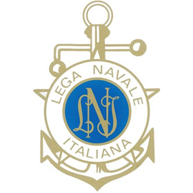 Lega Navale Italiana sez. Chiavari e Lavagna
