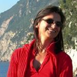 Rosangela Mammola - Architetto e Project Manager